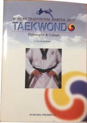 Books - TaeKwonDo Times